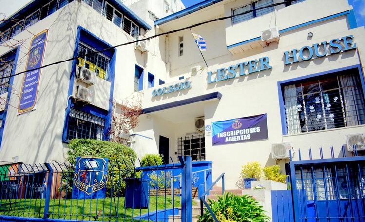 Historia de nuestra institución