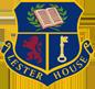 Colegio Lester House